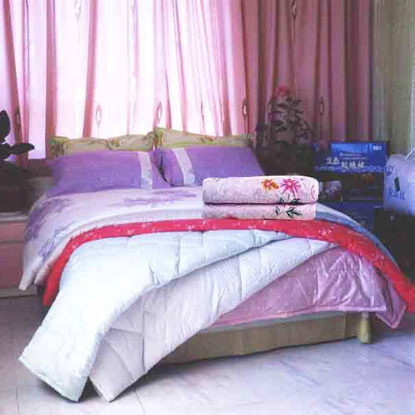 Curtain,bedding,sofa fabric---Home textile