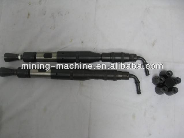 air tamping machine with best quality