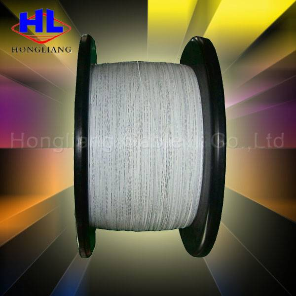 Bare aluminum stranded conductor hot for sale---abc cable