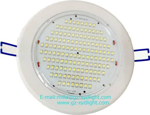 LED 108PCS SMT PCS Strobe