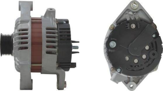 opel vauxhall CA1053IR alternator