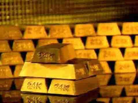 RWA Gold Bullion Buyer