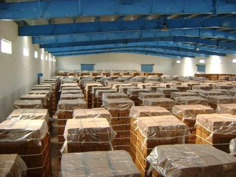 We are Exporters of Coconut and Coconut Products, Coco Peat, Coconut Coir, ect