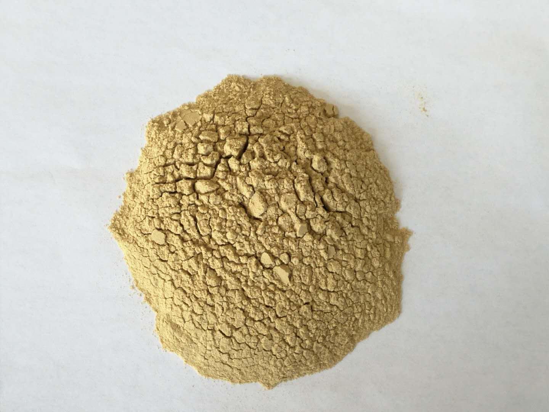 hydrolyzed mucosa protein