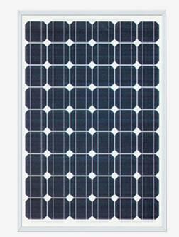 solar module-panel