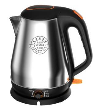 Offer Kettle, Electric Kettle