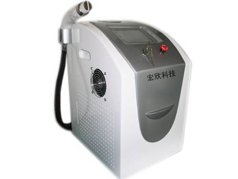 RF wrinkle removal beatuy low price made in china