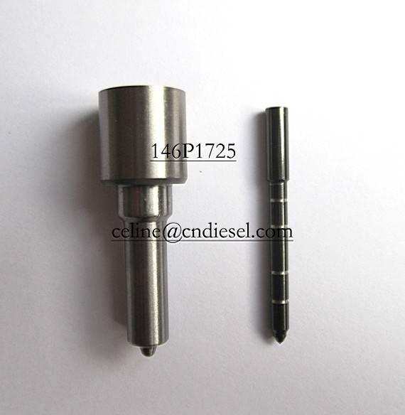 common rail nozzle DSLA140P1723