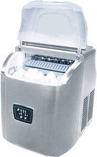 Selling Ice-maker