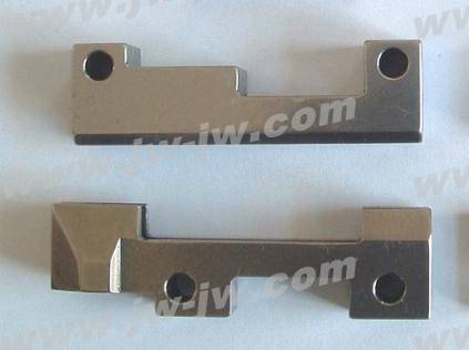 sulzer looms spare parts slide piece