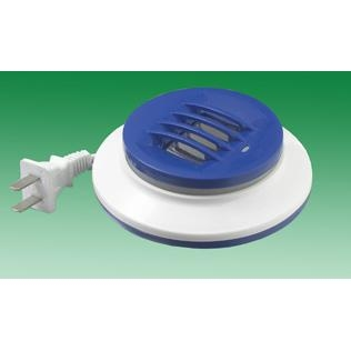 Mat Mosquito  Evaporizers with Cord1