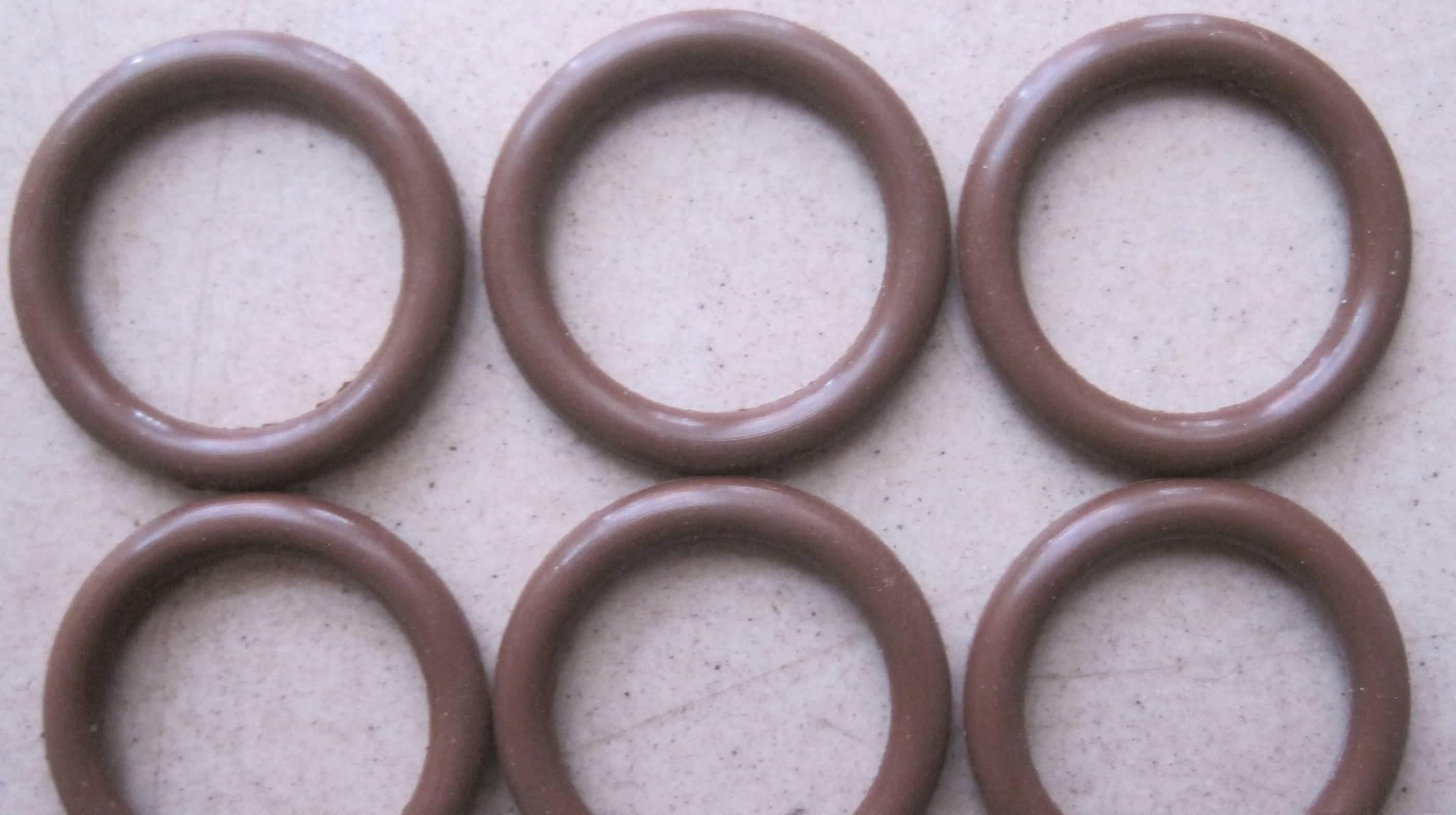 O-Ring of EPDM