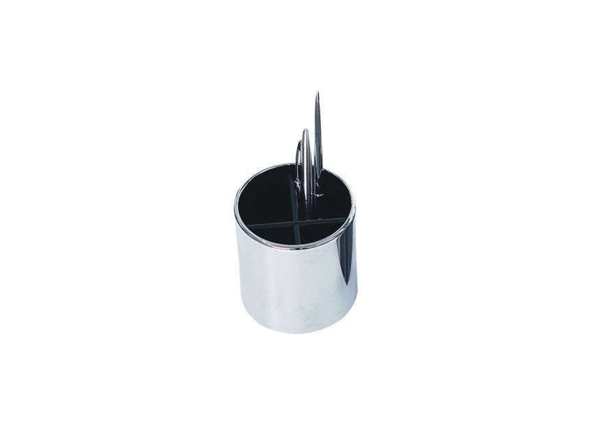 Metal Pencil Cup, Pen Cup, Pencil Holders, Desktop Gifts, Desktop Accessories, Promotion Gifts