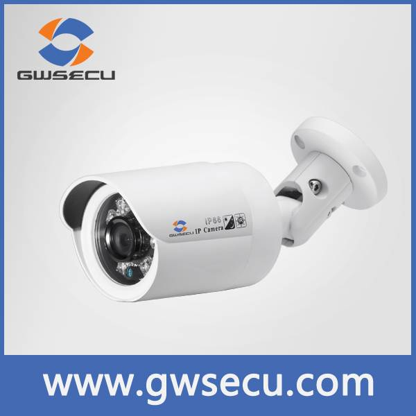 full hd 720p high quality picture cctv camera