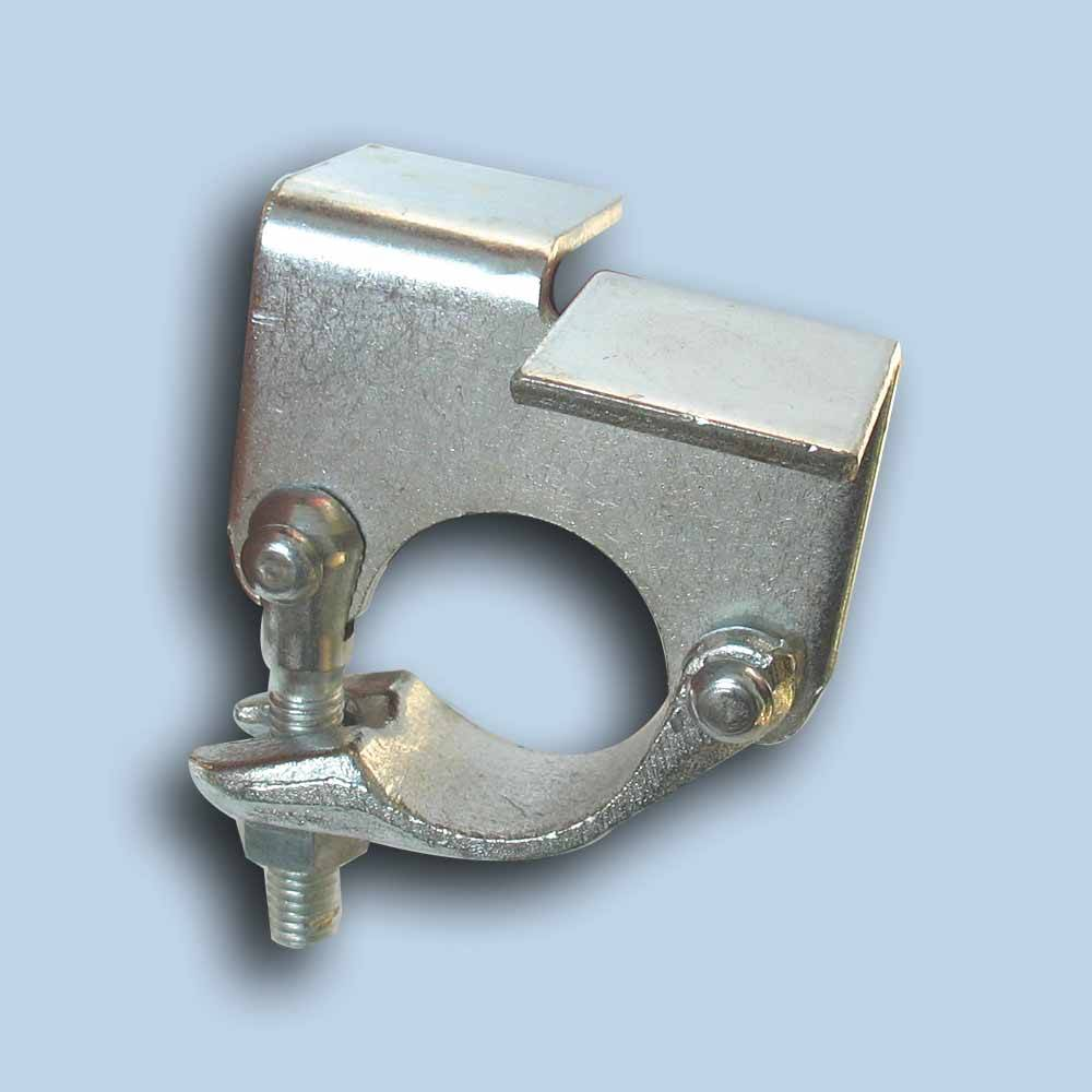 Scaffolding coupler, fitting,clamp