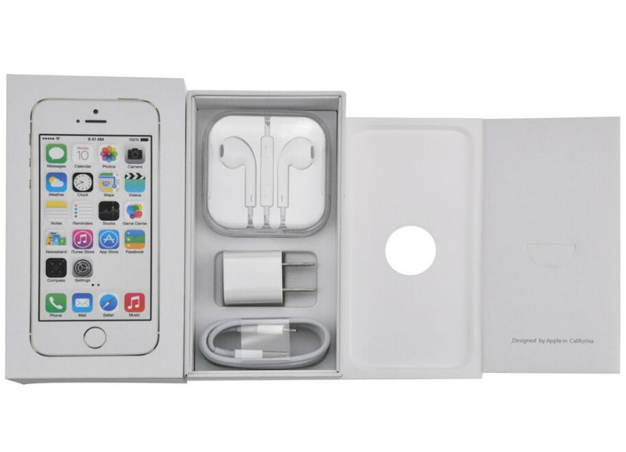 Which is a professional wholesaler for original iPhone