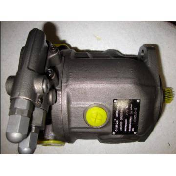 A10VSO Hydraulic Piston Pump Rexroth Brueninghaus Hydraulic