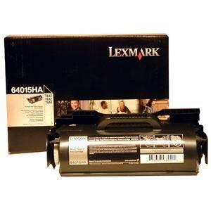 Lexmark Toner Cartridge Supplier dubai, Lexmark Ink Cartridge Color Laser Lexmark supplies