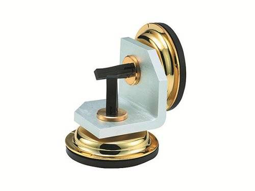 Right Angle Suction Cup