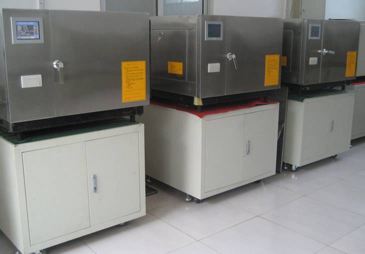 Selling EO Sterilizer
