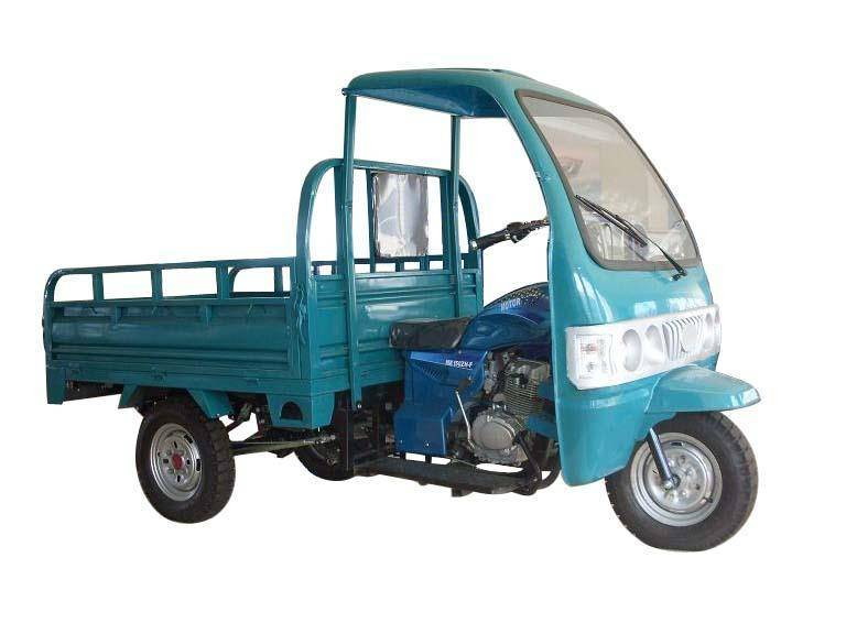 Tricycle, 3 Wheeler, 3 Wheel Motorcycle, Three Wheeler, Auto RICKSHAW14