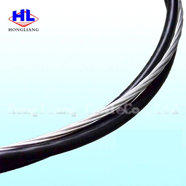 Welding Cable Rubber Welding Cable Standards IEC60245