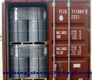 we sell Potassium Butyl Xanthate (PBX) xanthate