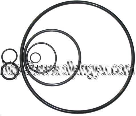 Sell o-ring,rubber ring,u-ring,star-ring,v-ring, rubber sealing ring,rubber seals,etc.