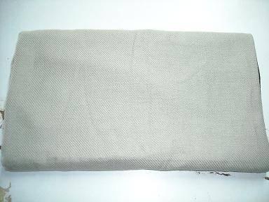 flame retardant polyester fabric