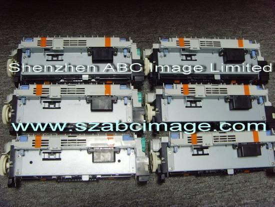 Fuser assembly,fuser unit,maintenance kit,fuser kit for HP series