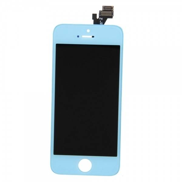 timeway lcd digitizer assembly for iphone5s