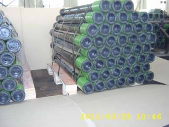 EUE J55 tubing pup joint,Pup joint in China