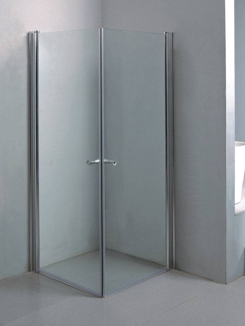 Simple Shower Room L-87B14