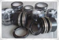 silicone rubber sealing/o-ring/gaskets/pad/cover,Rubber seals, Rubber bushes, oil seals