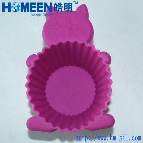c Homeen goods are popular worldwidely