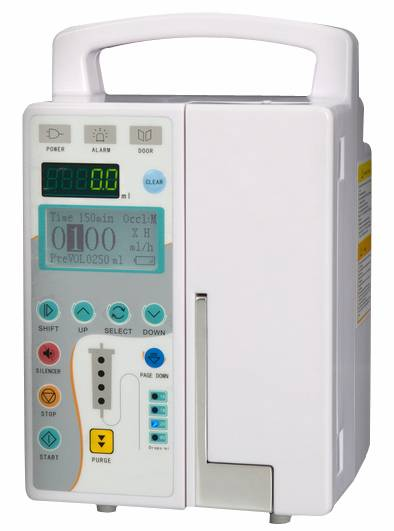 Sell Infusion Pump