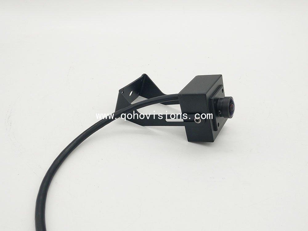 1080P IP Camera,2.0 Megapixel mini IPcamera