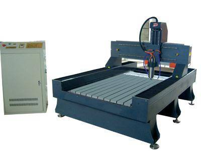 Stone Engraving Machine JOY