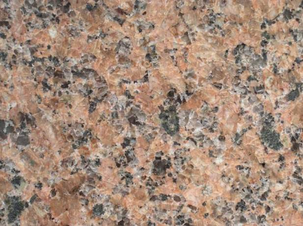 Artificial Quartz Stone Slab for Solid Surface and Countertop