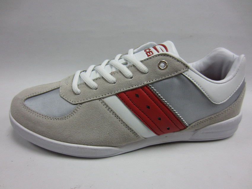 men shoes,men sneakers, leisure shoes/oem order is accepted