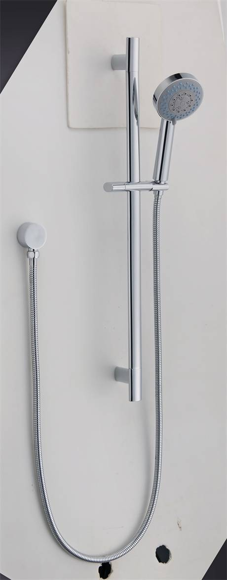 Sell Shower sets