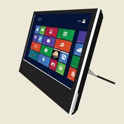 Tablet Monitor & Touch Monitor (PK-19TAM(19W), PK-22TAM(22W))