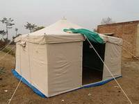 Tents marquee tents military tents frame tents canvas tents waterproof tents fire retardant tents