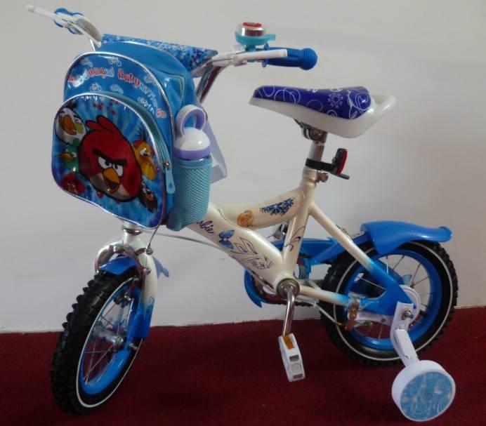 baby bicycle_2013 new design