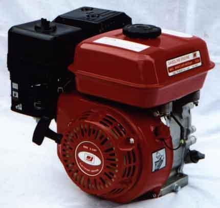 generator,engine,pump,cultivator