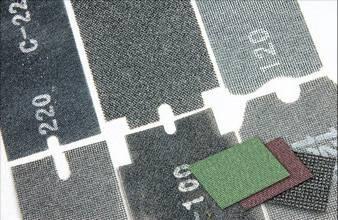 abrasive mesh, sanding screen, sanding screen sheets, sanding screen disc,sanding screen jumbo roll