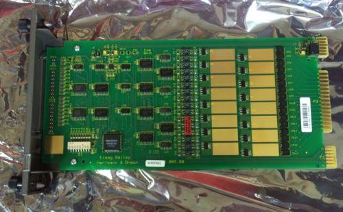 ABB SD833 3BSC610066R1