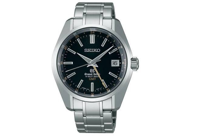 Branded watches sale Grand Seiko SBGJ005