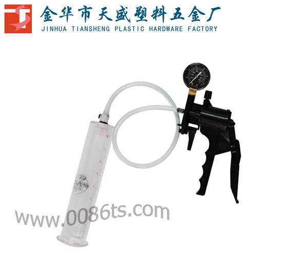 Penis Pump/Penis Enlarger---TS6002