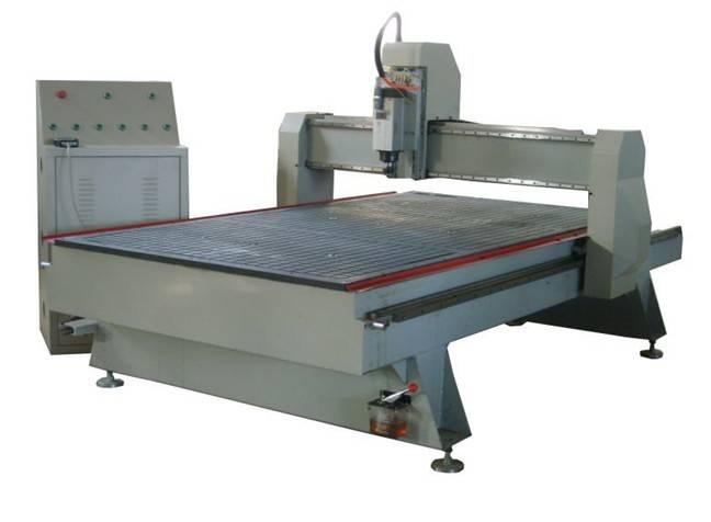 marble cnc stone engraving machine 1018